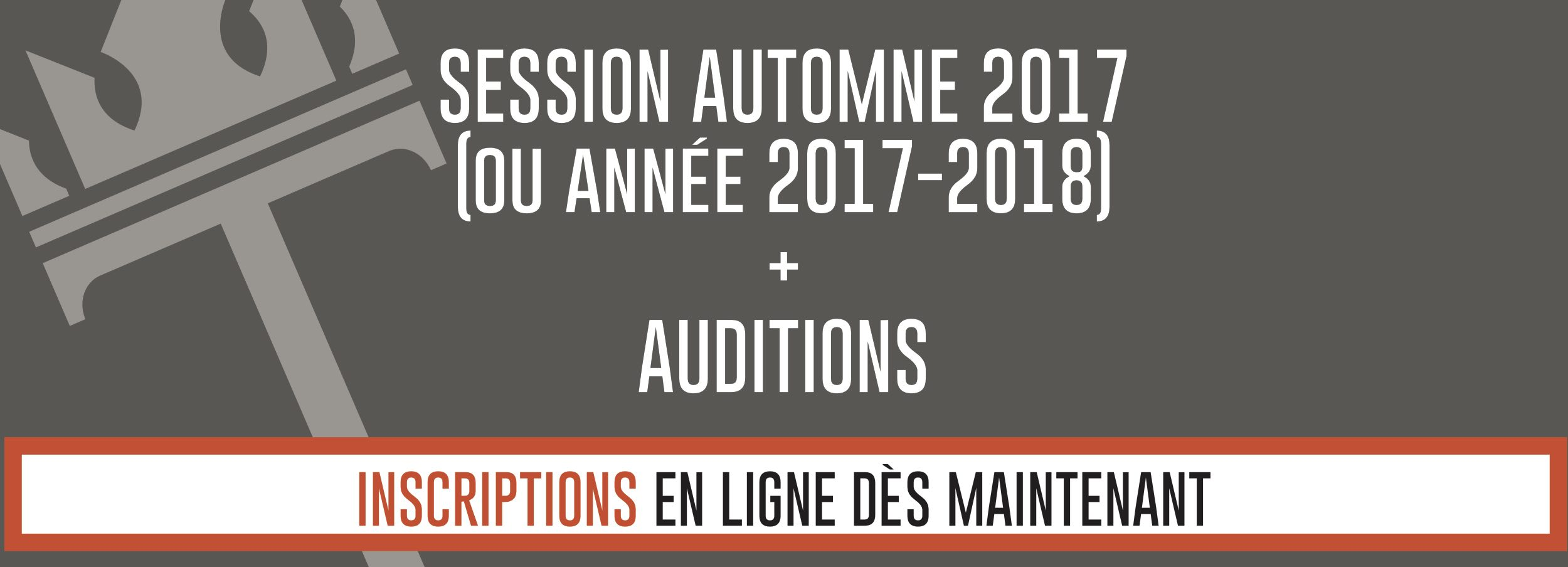 Inscriptions-AUT17-auditions-slider