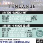 auditions-2018