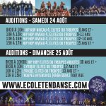 auditions-2019