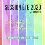 session-ete20