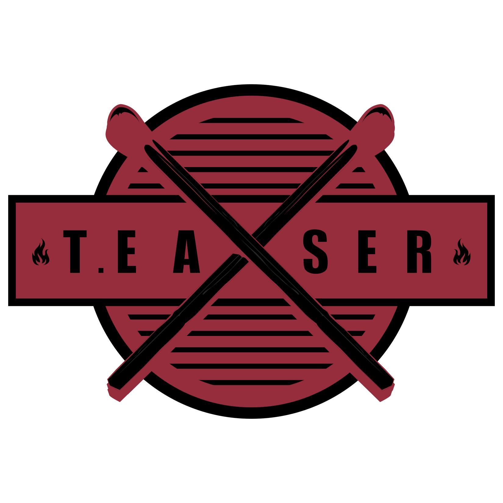 T.EASER