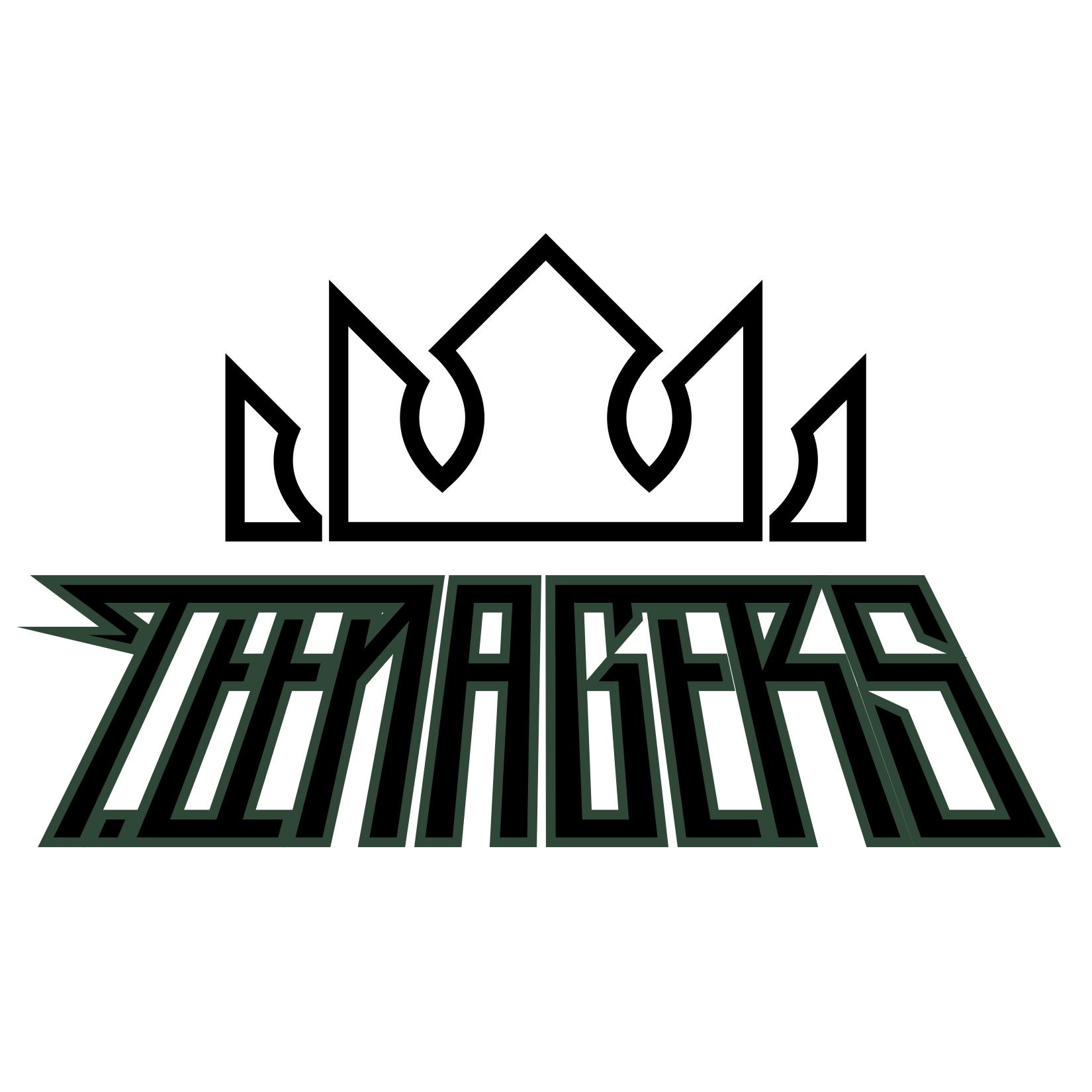 T.EENAGERS