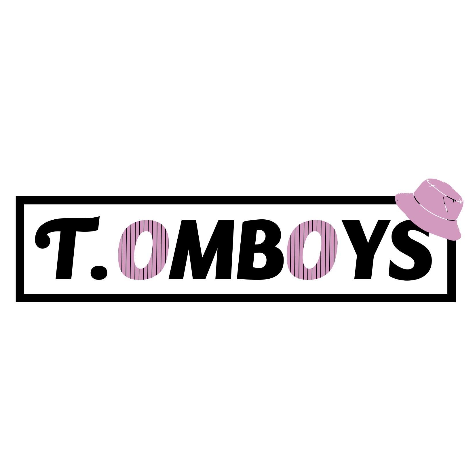 T.OMBOYS