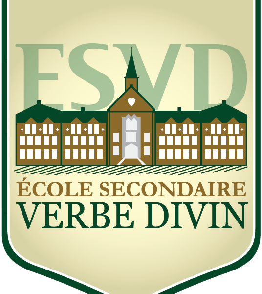 École Secondaire du Verbe Divin