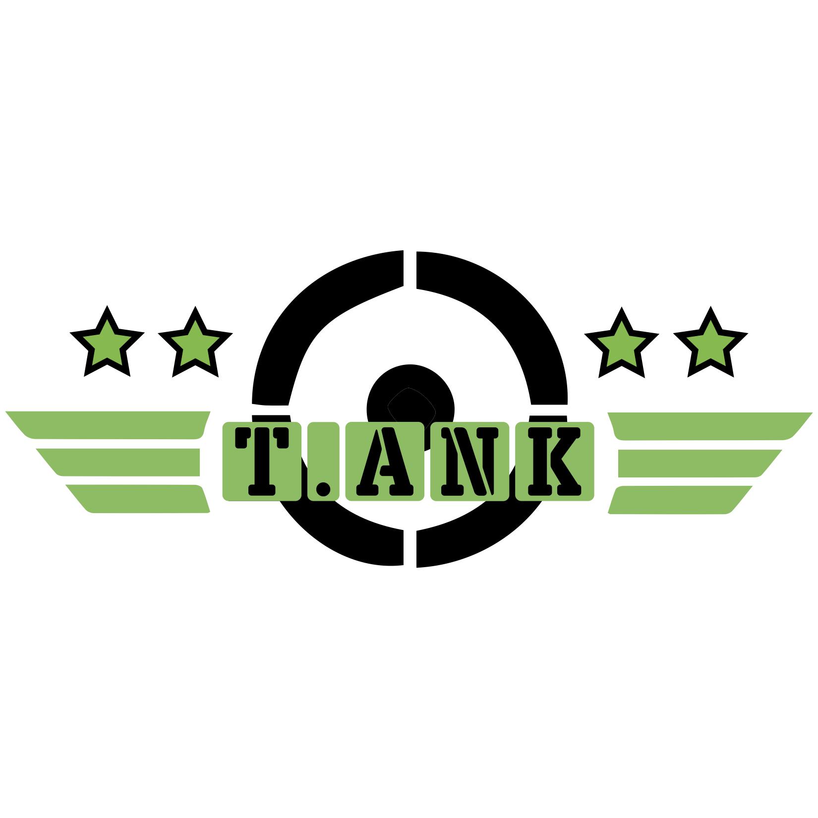 T.ANK