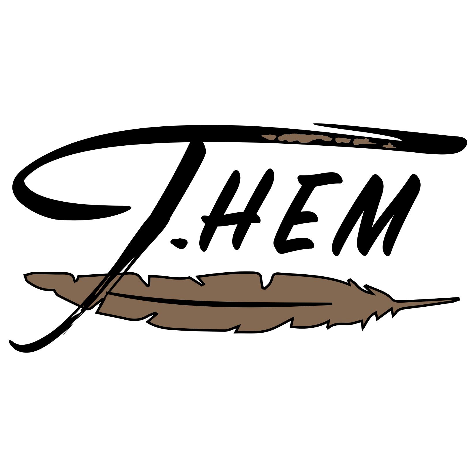 T.HEM