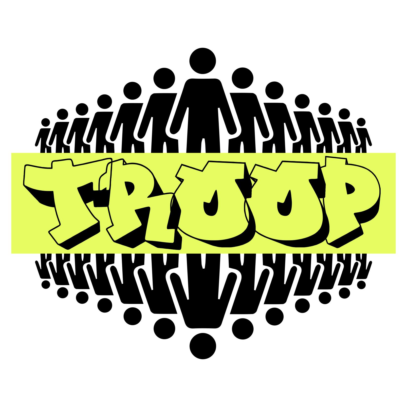 T.ROOP
