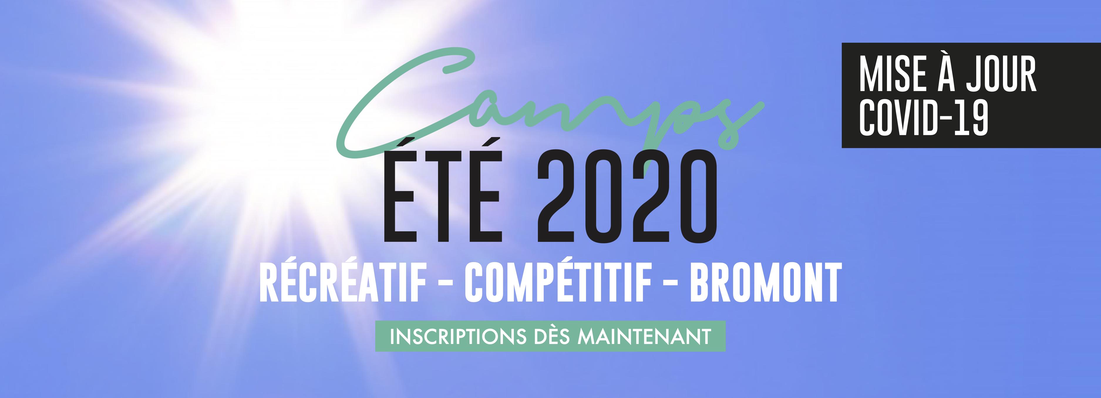 Relâche-ÉTÉ-2020-HORcovid19